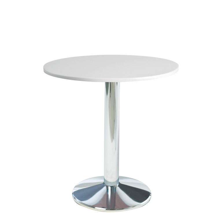 Banqueting Bistro Tables for Hire