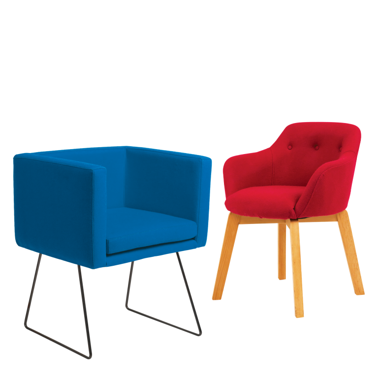 Lounge Chairs for Hire