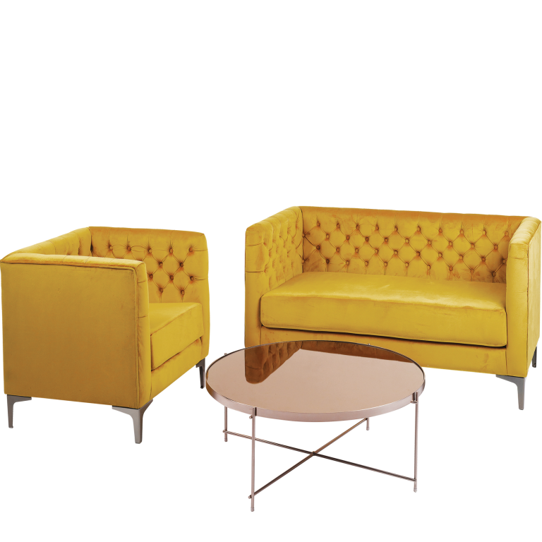 Lounge Sets for Hire