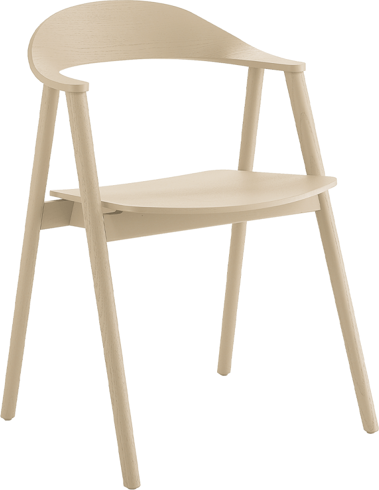 Boston Chair Hire for Events