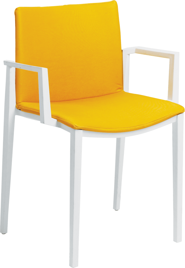 Morocco Chair Hire for Events