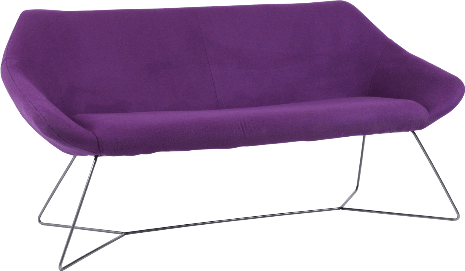 Lisbon Sofa Hire for Events