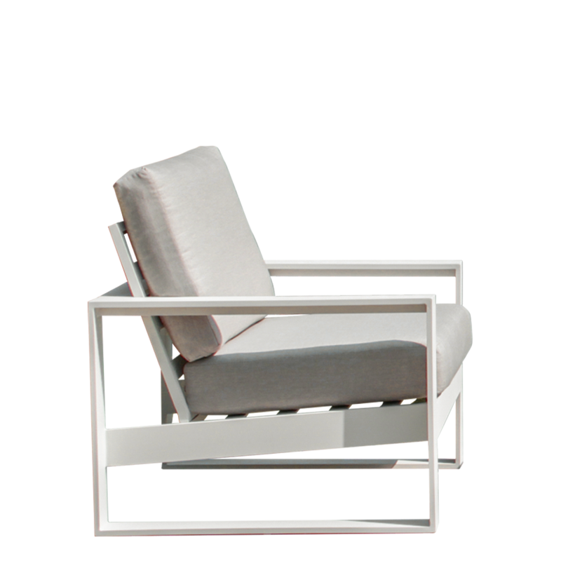 Dawn Armchair