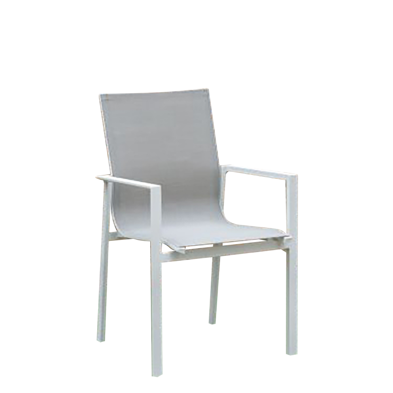 Dawn Dining Chair