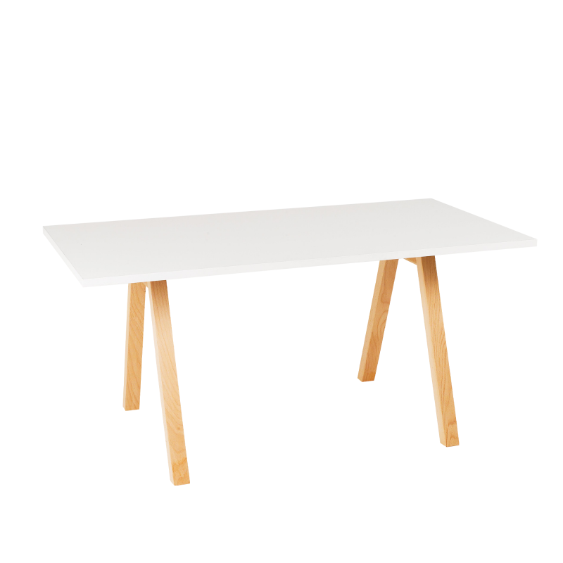 Portland Conference Table