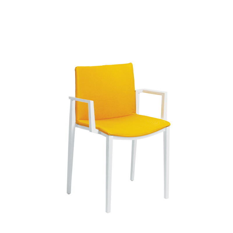 Morocco Chair