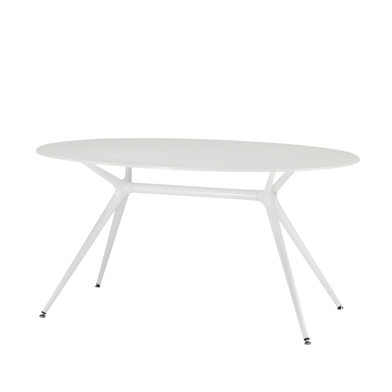 Orion Conference Table