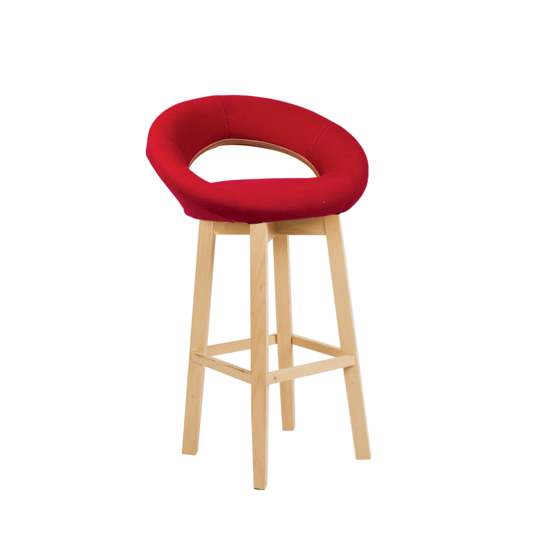 Superb Oxford Bar Table Bar Tables Dzine Furnishing Solutions Ltd Pdpeps Interior Chair Design Pdpepsorg