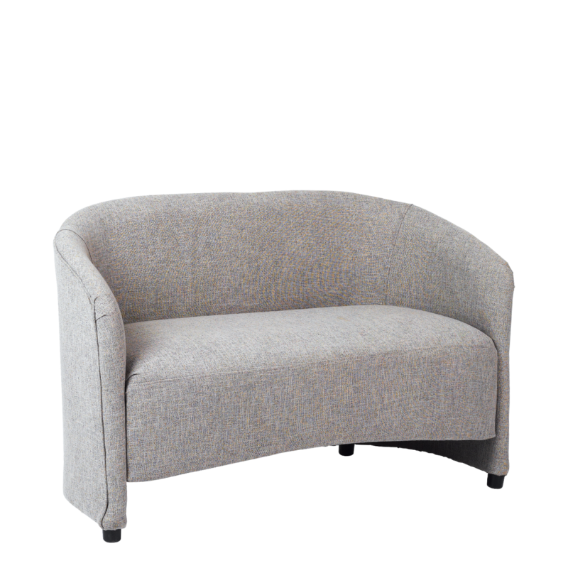 Wondrous Girona Tub Chair Lounge Sets Dzine Furnishing Solutions Ltd Bralicious Painted Fabric Chair Ideas Braliciousco