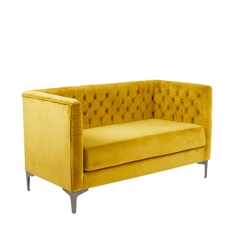 Manor Sofa