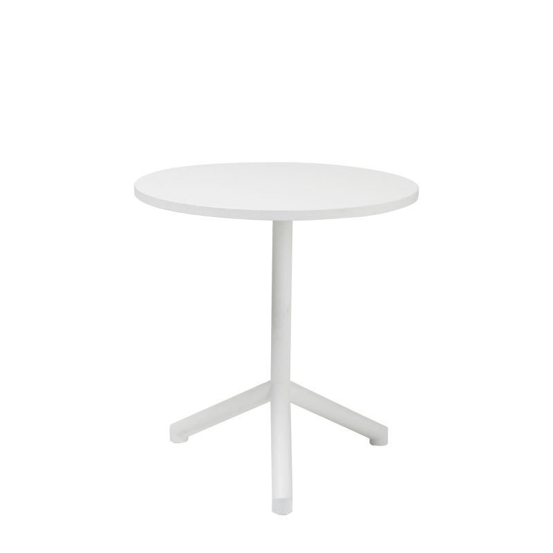 Ion Bistro Table