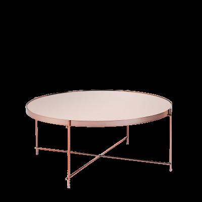 Venus Coffee Table Coffee Tables Dzine Furnishing